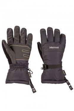 Manusi Marmot Lightray Glove Gore-Tex®