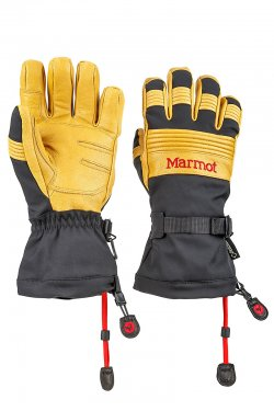 Mănuși Marmot  Ultimate Ski Gloves Gore Tex