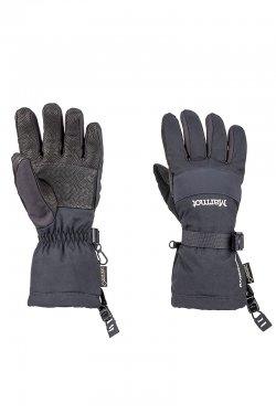 Mănuși Marmot Randonnee Glove Wm's Gore-Tex®
