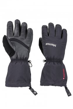 Manusi Marmot Wm's Warmest glove