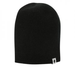 Caciula Black Diamond Merino Beanie