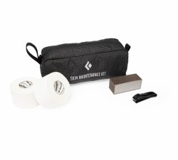 Kit pentru intretinerea pielii Black Diamond Skin Maintenance Kit