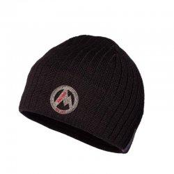Marmot Liam Hat Black 900775001