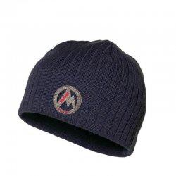 Marmot Liam Hat Arctic Navy 9007752975