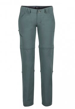 Pantaloni Marmot Lobo's Convertible Ws, Zip off