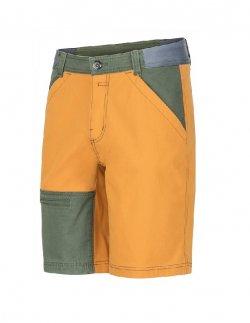 Pantaloni scurti Marmot Northsyde Short