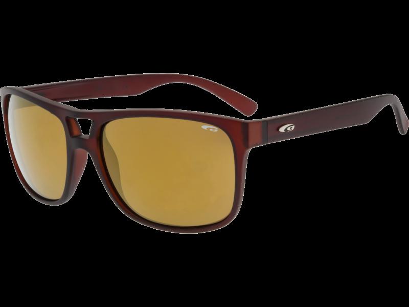 Goggle E8893 Naval
