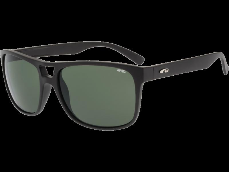Goggle E8891 Naval