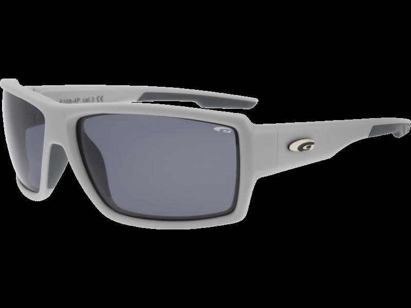 Goggle E1084P Nobe