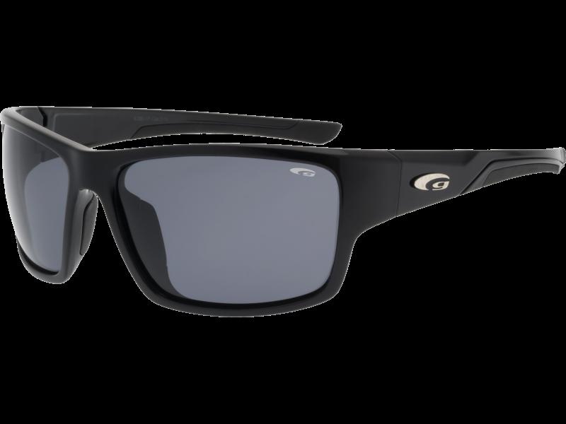 Goggle E2801P Smint