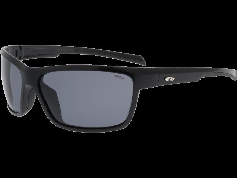 Goggle E4141P Hint