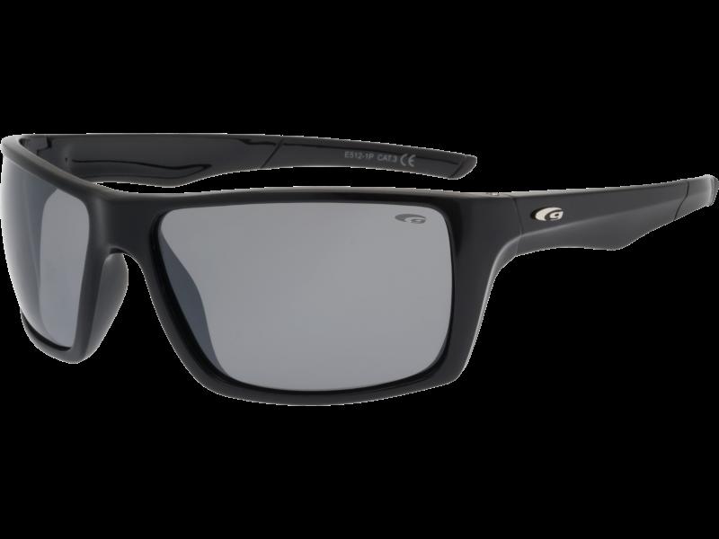 Goggle E5121P Legend