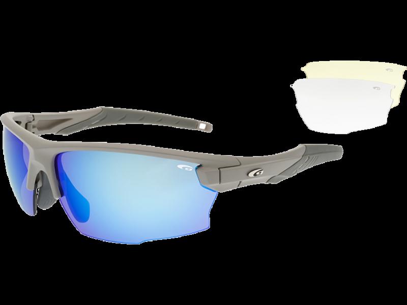 Goggle E6042 Thore