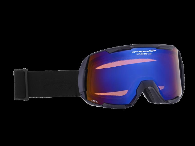 Goggle H8951 Black