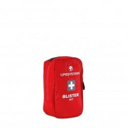 Trusa de plasturi LifeSystem Blister Kit