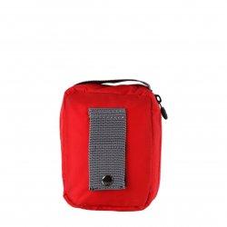 LifeSystems Snow Sports First Aid Kit 20310 2