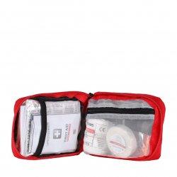 LifeSystems Snow Sports First Aid Kit 20310 3