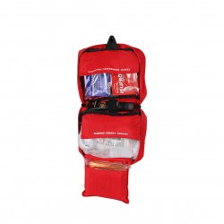 LifeSystems Winter Sports First Aid Kit 20320 2