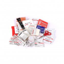 LifeSystems Winter Sports First Aid Kit 20320 3
