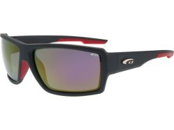 Goggle E1083P Nobe