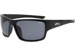 Ochelari de soare Goggle E280-P Smint