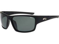 Goggle E2802P Smint