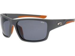 Goggle E2803P Smint