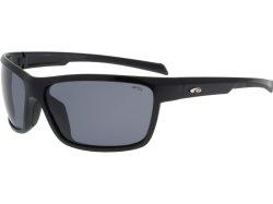 Ochelari de soare Goggle E414-P Hint, cu lentile Polarizate
