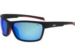 Goggle E4143P Hint