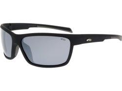Goggle E4142P Hint
