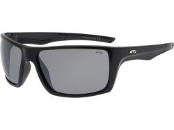 Ochelari de soare Goggle E512-P Legend