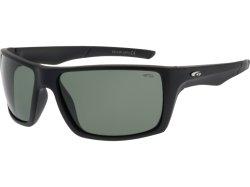 Goggle E5122P Legend