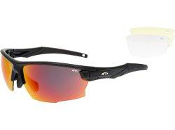 Goggle E6041 Thore