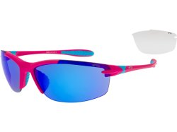 Goggle E6604 Hotbird