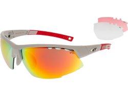 Ochelari de soare Goggle E864 Falcon Ultra