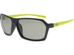 Ochelari de soare Goggle E924 Kivo Transmatic