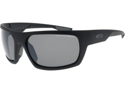 Goggle T9091P Eos