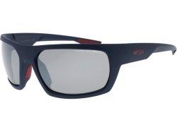 Ochelari de soare Goggle T909 Eos, cu lentile polarizate