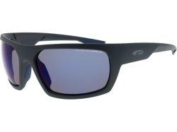 Goggle T9093P Eos