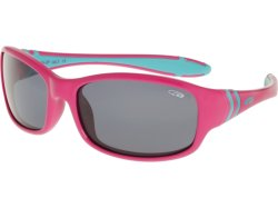 Goggle E9642P Pink Blue