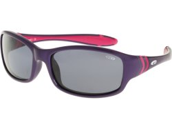 Goggle E9644P Violet Pink