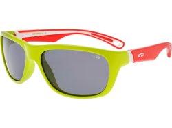 Ochelari de soare Goggle E972 Mika, pentru copii