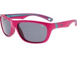 Goggle E9724P Pink Blue