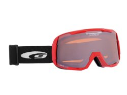 Goggle H8952 Red
