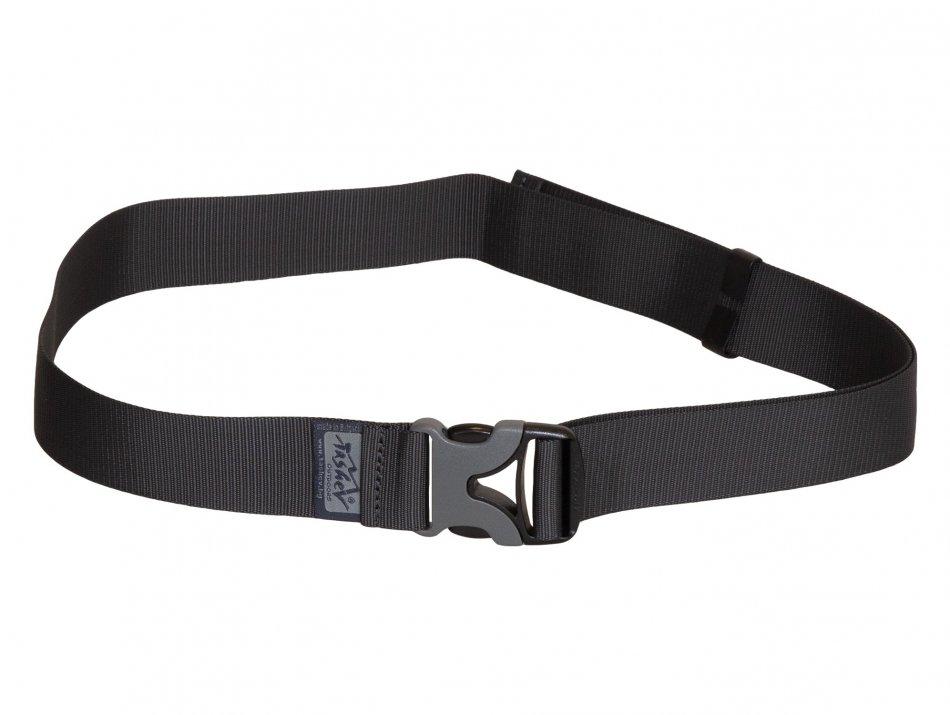 waist belt 40mm