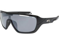 Ochelari de soare Goggle T648 Timor