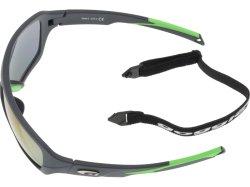Goggle T6481 Black 3
