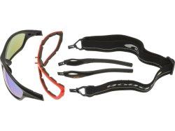 Goggle T655 Riza Accesories