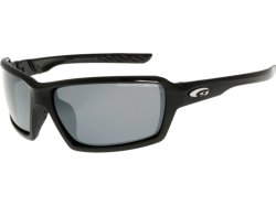 Goggle T7501P without protection
