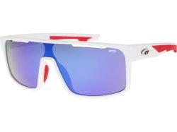 Ochelari de soare Goggle T890 Tasman